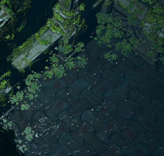 Path of Exile Teaser 2